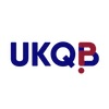 UK Quizbowl
