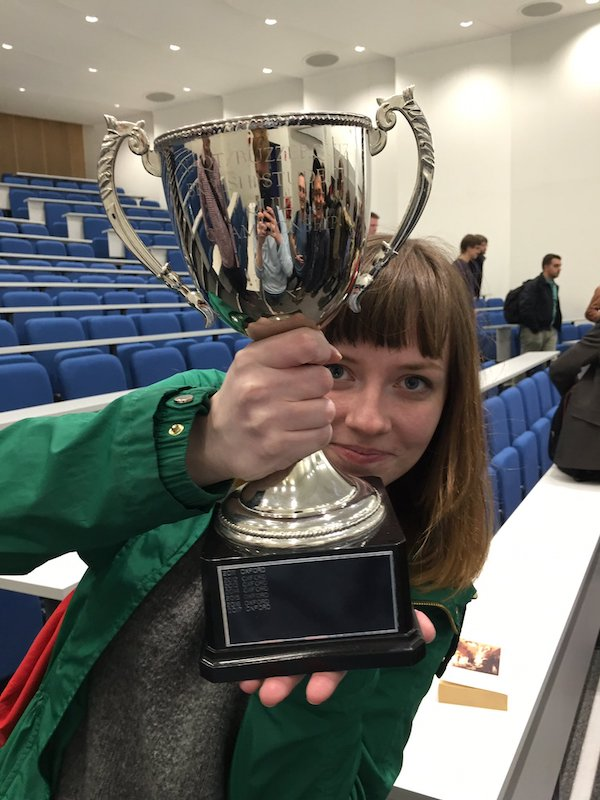 BSQC-trophy